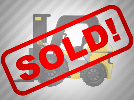 2-16-266392CR sold